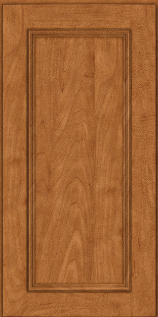 Cabinet Lingo Explained: Door and Drawer Styles | Ann Arbor Builders