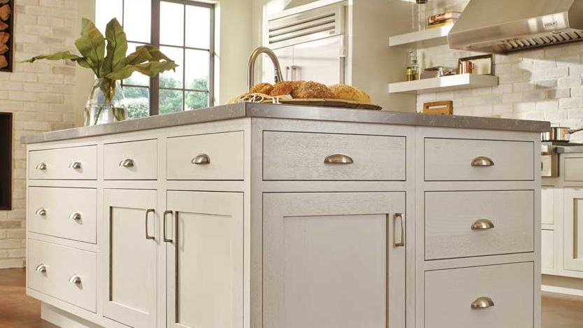 Cabinet lingo explained overlays ann arbor builders it goes without saying that the cabinet doors and drawers are the most visible part of your cabinetry so choose what you love eventshaper