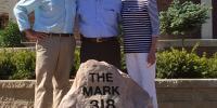 Dr. Mark Kaminski